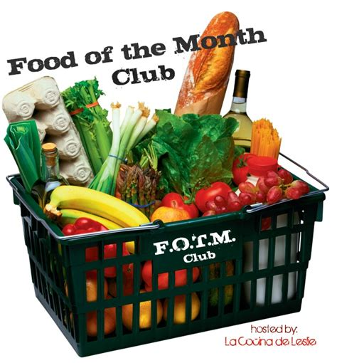 food of the month club january food of the month club 2 0 soup la cocina de leslie