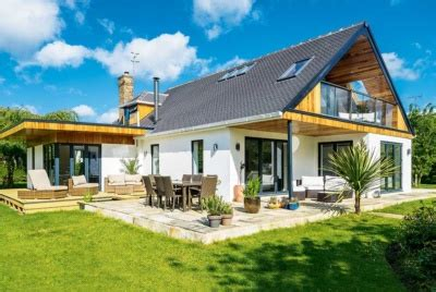 bungalow design guide homebuilding renovating