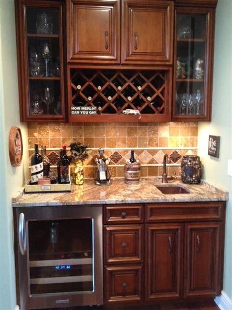 images  built  wine bar  pinterest