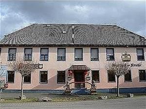 Haus Kaufen In Achern : h user kaufen in freistett ~ Orissabook.com Haus und Dekorationen