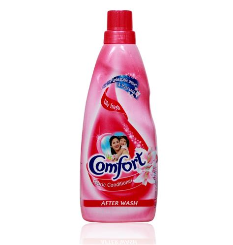 how to comfort a comfort fabric conditioner reviews comfort fabric