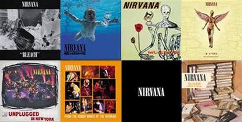 rebel noise retro perspective     nirvanas
