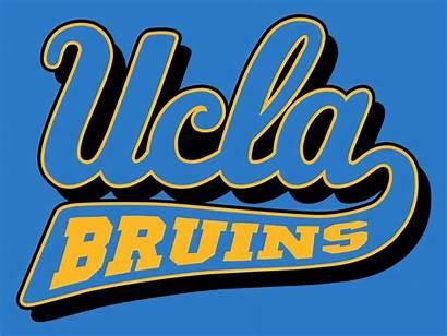 Ucla Bruins Basketball Streaming Team