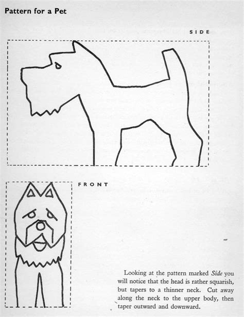 Soap Carving Templates by 17 Best Images About Soap Carving For On