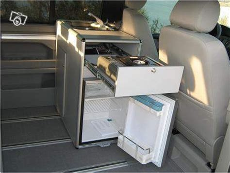 meuble cuisine cing car fabrication meuble cuisine cing car image sur le