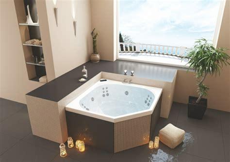 Whirlpools Für Innen 53 Super Designs! Archzinenet