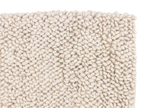 grey sheepskin rug dunelm shaggy rug adds warmth in your living room
