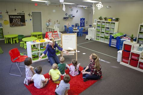 the cottage preschool innovative sarasota preschool aims to prepare for 584