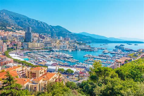 best things to see do in monte carlo monaco kevin amanda