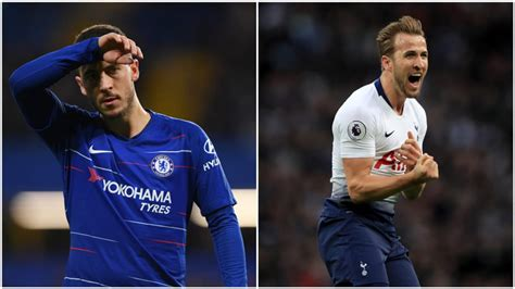 Chelsea vs Tottenham: Kick-off time, how to watch on tv ...