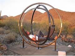 Backyard Hammock Design Ultra Modern Hammock Etazin DesignShell