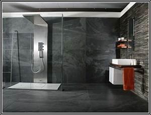 Bodenbelag Auf Fliesen : bodenbelag auf fliesen bad download page beste wohnideen galerie ~ Sanjose-hotels-ca.com Haus und Dekorationen