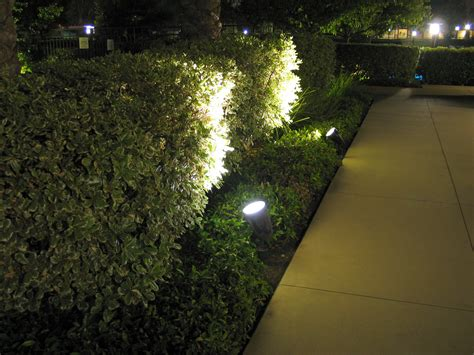 best solar garden lights best solar landscape lights trendy china solar l best