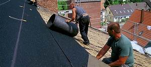 Dachpappe Verlegen Ohne Gasbrenner : dachpappe verlegen ohne gasbrenner good nochmal bei nacht dav with dachpappe verlegen ohne ~ Orissabook.com Haus und Dekorationen