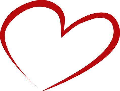 filered heart twsvg wikipedia