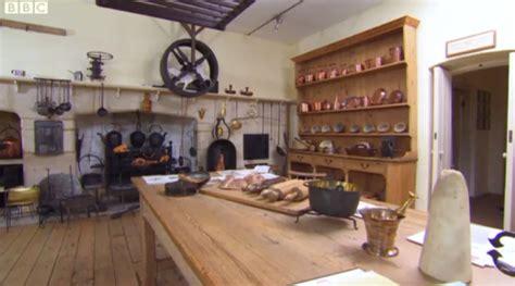 kitchen home design a brief history of the kitchen porch advice 1800