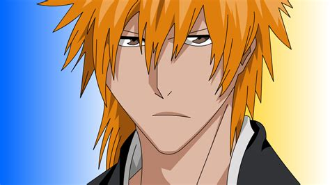 ichigos final getsuga tensho archives daily anime art