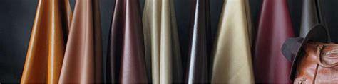 tissus simili cuir tissu ska 239 au m 232 tre et pas cher