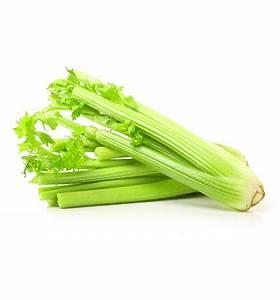 Celery  U2013 Befresh