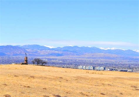 Highlands Ranch by Highlands Ranch Mitch Shannon Denver Realtor
