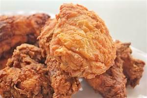 Buttermilk Fried Chicken | Emerils.com  Fried