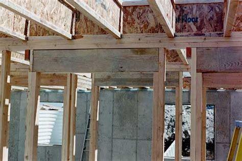 Infoforbuilding.com  homebuilding pictures