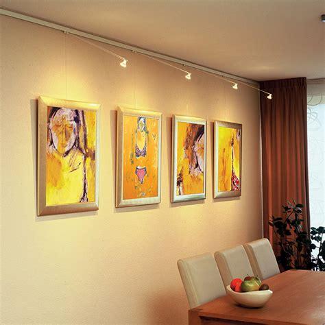 hanging lighting wall system art estuff