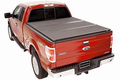 Bed Gmc Silverado Chevy Sierra 1500 Tonneau