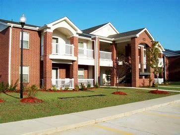 greens  tuscaloosa apartments tuscaloosa al