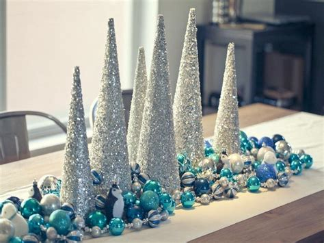 martha stewart christmas ideas photograph related post fro