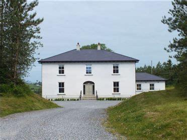 storey house plans ireland google search country house design house designs ireland