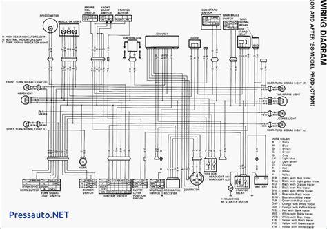 honda ascot vt500 wiring diagram 1984 honda wiring diagram