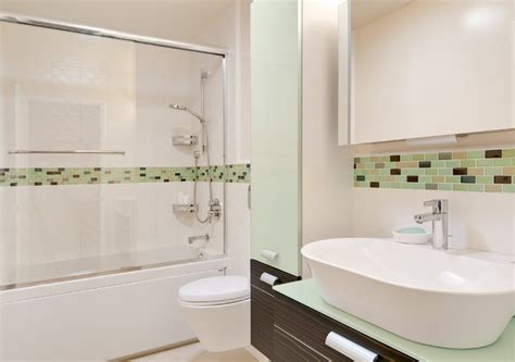 Small Bathroom Makeovers On A Budget by Small Bathroom Makeovers On A Budget Creative Home Designer