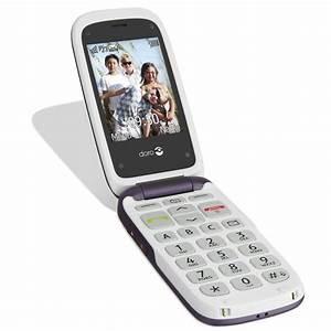 Téléphone Portable Leclerc Sans Abonnement : telephone portable personne agee ~ Melissatoandfro.com Idées de Décoration