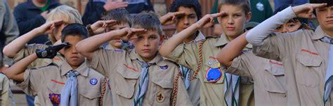 Boy Scouts | buffalotrailbsa.org