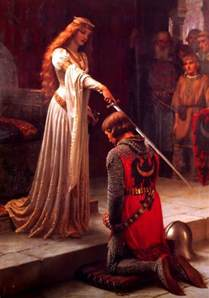 robes mã re du mariã chivalry knighthood homework help schoolworkhelper