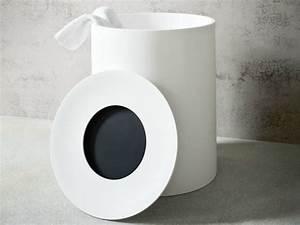 Panier A Linge Design : hole panier linge by rexa design design susanna mandelli ~ Teatrodelosmanantiales.com Idées de Décoration