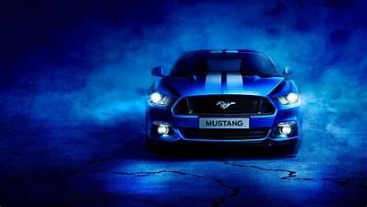 Mustang Ford 4k Cars Wallpapers Tuning Desktop