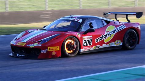 Click here for the latest ferrari news, features, photos, videos and more from motorsport.com's team of international correspondents. Ferrari and Motorsport.com to offer exclusive content ...