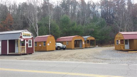 nh sheds blueberry hill sheds and barns keene hickory