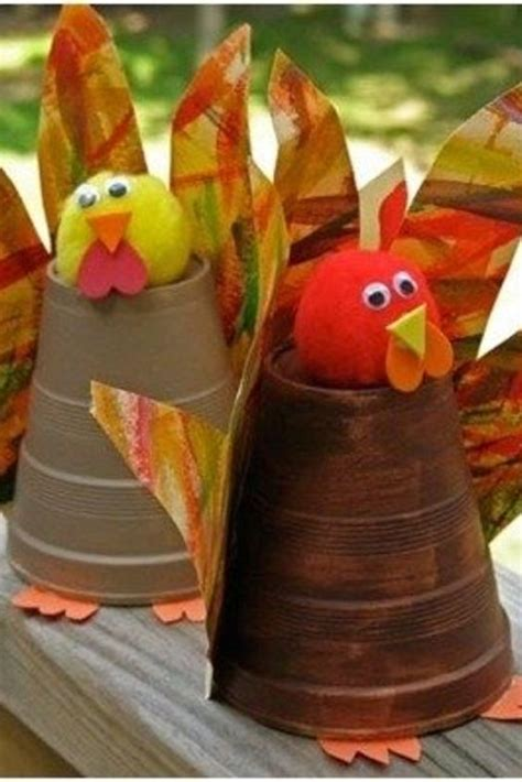 thanksgiving crafts for toddlers fall crafts for easy fall kid crafts for 5563