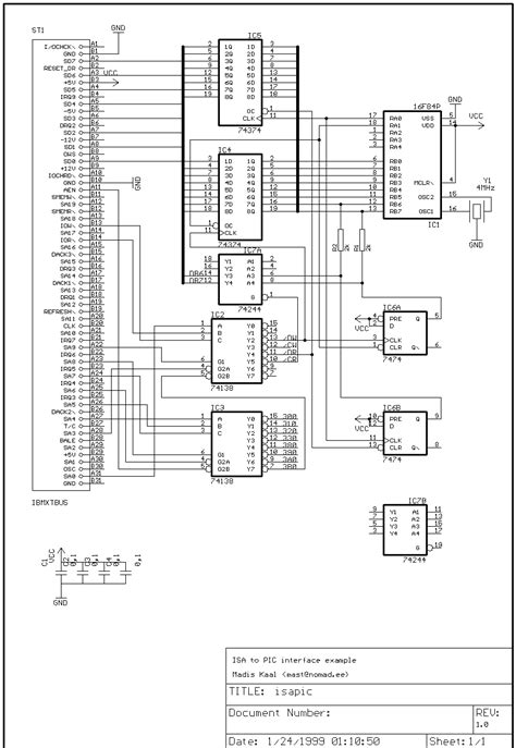 Microcontroller Based Circuits Projects Tutorials