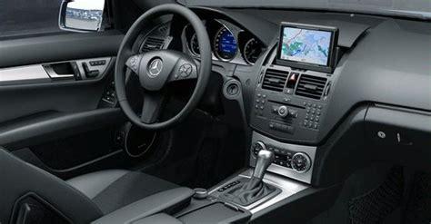 Mercedes benz c class has the expensive taste at an affordable price. 2011 Mercedes-Benz C-Class / C63 AMG - NewCelica.org Forum