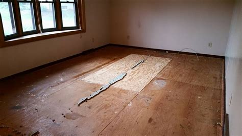 cork flooring uneven subfloor laying laminate flooring on an uneven concrete floor carpet redbancosdealimentos
