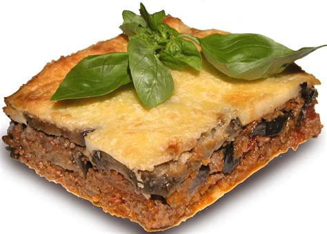 recette cuisine grecque a f a s y r recettes de la cuisine traditionnelle grecque
