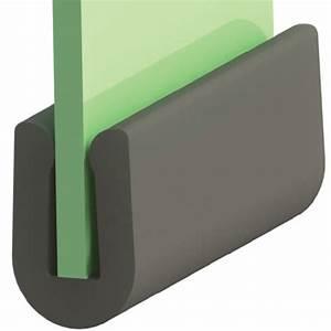 Protection Bord De Tole : essentra components protection bord de t le flexible ~ Dailycaller-alerts.com Idées de Décoration