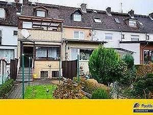 Haus In Kassel Kaufen : h user kaufen in waldau kassel ~ Frokenaadalensverden.com Haus und Dekorationen