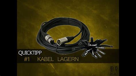 kabel richtig aufbewahren kabel richtig aufbewahren footballchronicle org