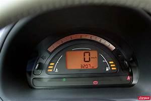 Voyant Service C3 : voyant tableau de bord suzuki cars ~ Gottalentnigeria.com Avis de Voitures