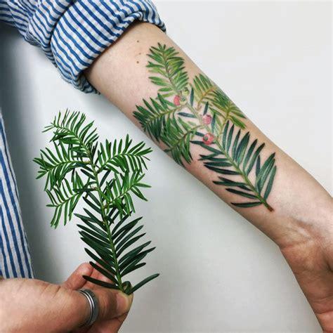 charming feminine tattoo designs dainty fun